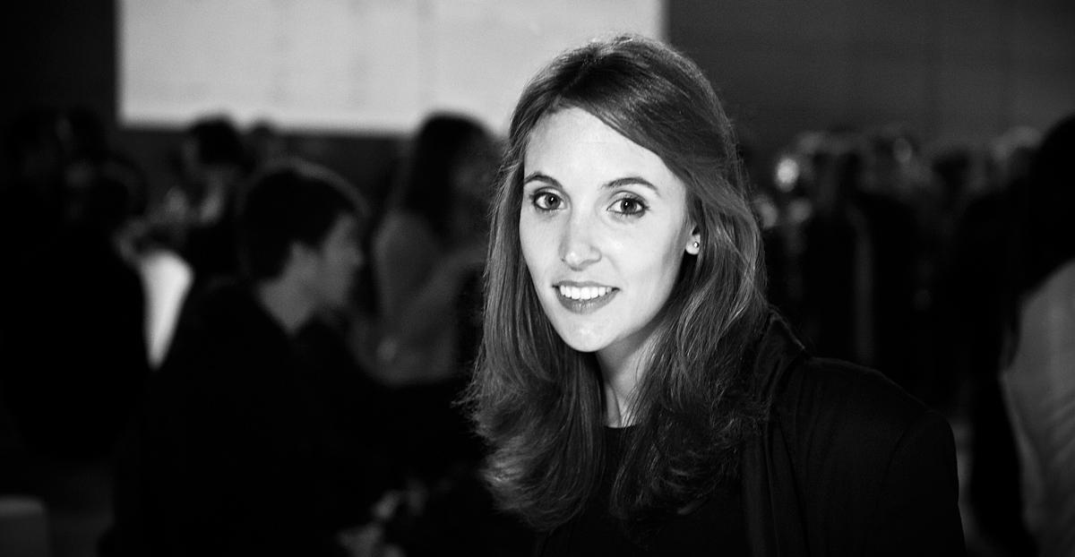 alexandra lopez navarro-directora bioco