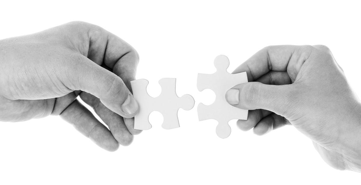connect-imagendestacada-pixabay