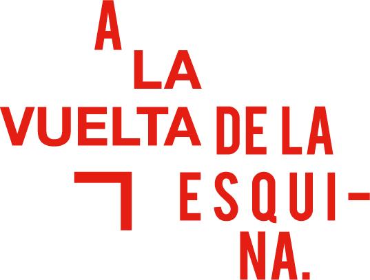 logo_alavuelta_ok