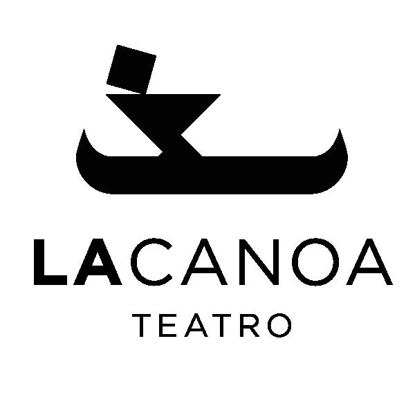 logo-bibiana