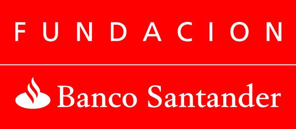 fundacion_santander_cmyk_tz