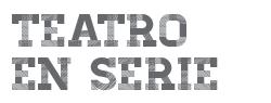 teatro-en-serie-logo
