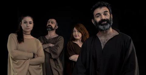 bioco-el-eremita-teatro-en-serie