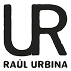 raul-urbina-fotografo