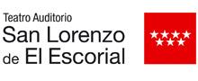 teatro-auditorio-san-lorenzo-escorial